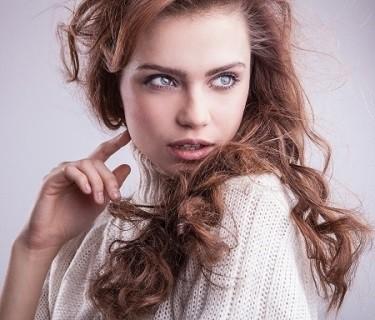 Make-up und Haarstyling – Trends der Saison
