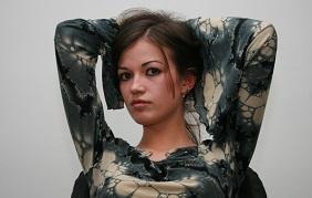 Kurzhaarfrisuren Damen passend zur Temperatur